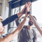 Motivating Your Staff to Motivate Members