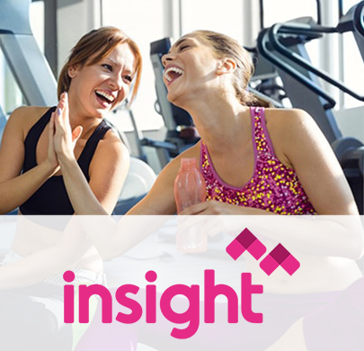 Insight - Actionable Member Feedback