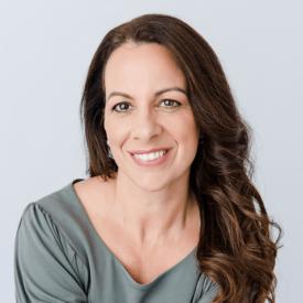 Elaine Jobson – CEO, Jetts