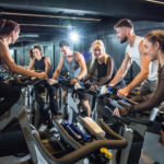 Group Exercisers Who Attend Just Once Per Week 20% More Likely to be Loyal Members Than Gym-Only Users Visiting 3 Times