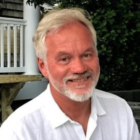 Ken Brown - Owner, Fitness Incentive