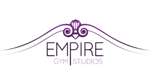 Empire Gym & Studios (Nuneaton & Bedworth Leisure Trust)