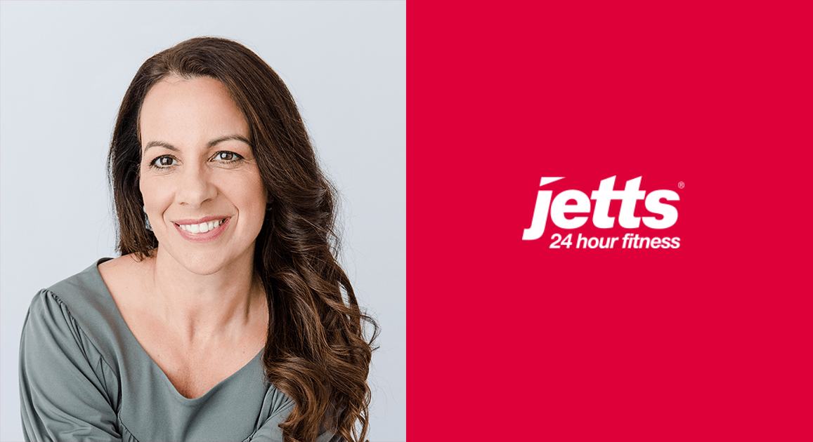 Jetts Fitness - Brilliant Basics, Maslow's Hierarchy of Needs, and Net Promoter Score®