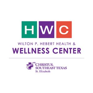 Christus Health & Wellness Center