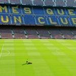 Mes Que Un Club - What Gyms Can Learn From FC Barcelona