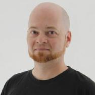 Pete Karski
