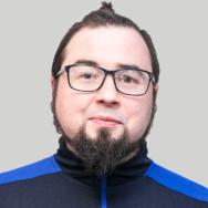 Dawid Polakowski